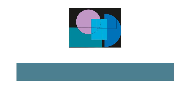 Paul Flum International